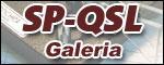 QSL Galery